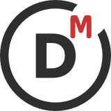 logo Digitaliz-Moove